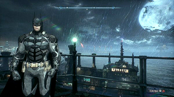Batman Arkham Knight Free Roam Mod Menu PS4 PKG Port.jpg
