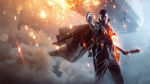 Battlefield 1 PS4.jpg