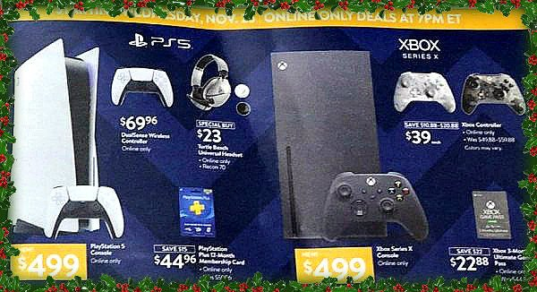 Black Friday 2020 Ad Scans Featuring Video Game Deals and More!.jpg
