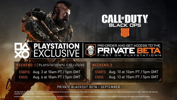 Black Ops 4 Private Multiplayer PS4 Beta Incoming on August 3rd.jpg
