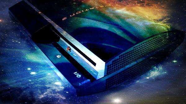 BladeMenu PS3 PC Toggle Windows Static IP DNS Script by Blade.jpg