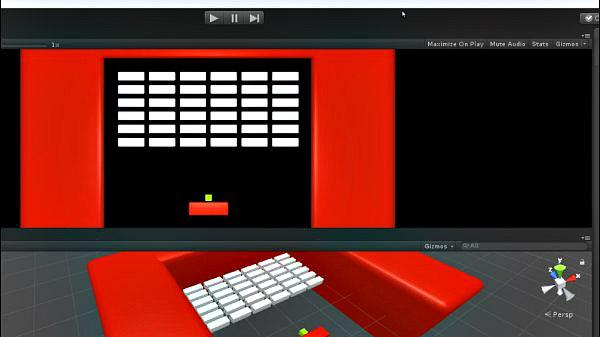 Block Buster PS4 Homebrew PKGs by SnakePlissken.jpg
