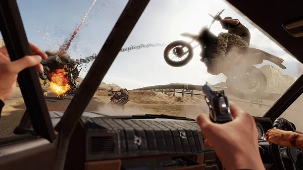 Blood & Truth Hits PS VR Next Week Among New PS4 Releases.jpg