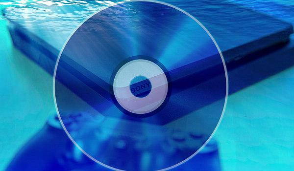 Blu-Play DOOM I Port by Sleirsgoevy, Homebrew Games with C  C++.jpg