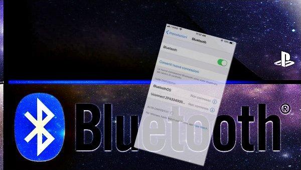 BluetoothOS Bluetooth iOS to PS4 Software Port by KtiOSz.jpg