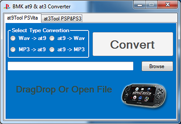 BMK AT9 & AT3 Converter v2 for PS3  PSP  PS Vita by BenMitnick.png