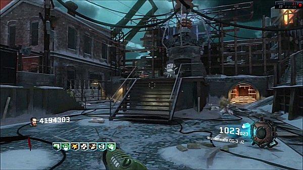 BO3  PS3 SkyFall & Spectre Engine SPRX Mod Menus by MrNiato.jpg