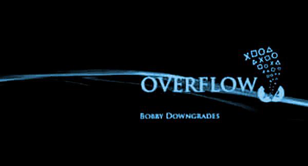 BobbyDowngrades PS3 CFW 4 82 Overflow Custom Firmware