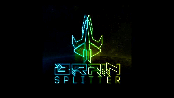 Brain Splitter 1.00 PS4 Homebrew Game PKG by Lapy05575948.png