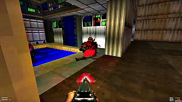 Brutal PS4 DooM 2.5 PlayStation 4 Homebrew PKG by SnakePlissken.jpg