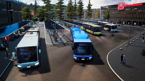 Bus Simulator Rides Among New PS4 Game Releases Next Week.jpg