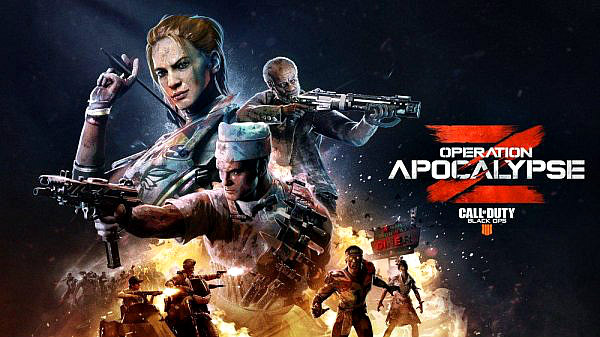 Call of Duty Black Ops 4 Operation Apocalypse Z Hits PS4 July 9th.jpg
