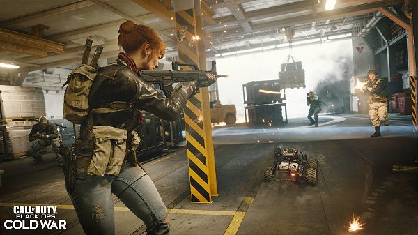 Call of Duty Black Ops Cold War PS4 Beta Latest Updates and Trailer.jpg