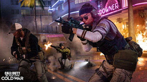 Call of Duty Black Ops Cold War PS4 Multiplayer Reveal Trailer.jpg