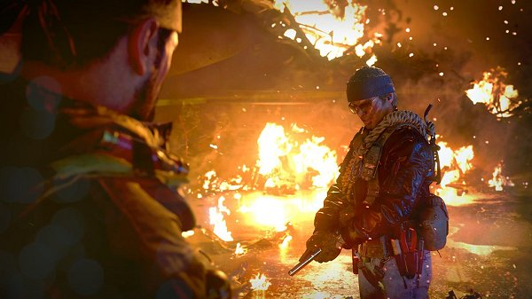 Call of Duty Black Ops Cold War PS4 Reveal Trailer and Release Date!.jpg