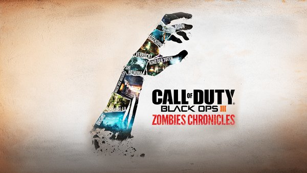 Call of Duty Black Ops III Zombies Chronicles Arrives on PS4.jpg