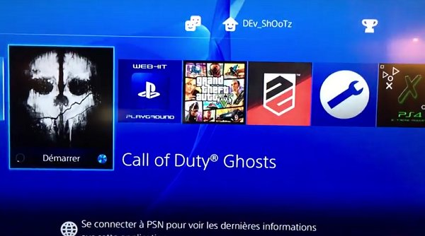 Call of Duty Ghosts PlayStation 4 RTE 1.76 Demo Video by MsKx.jpg