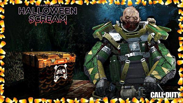 Call of Duty Infinite Warfare Halloween Scream Event is Underway.jpg