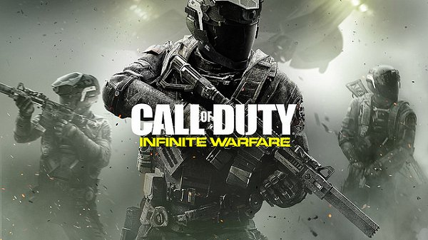 Call of Duty Infinite Warfare PS4 Free.jpg