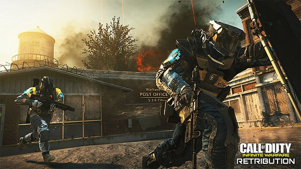 Call of Duty Infinite Warfare's Retribution Fourth PS4 DLC Details.jpg