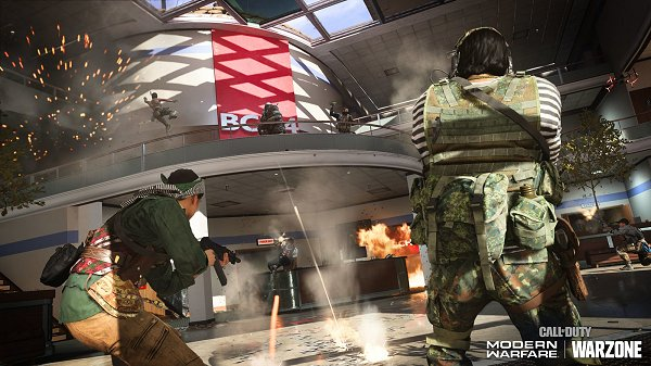 Call of Duty Modern Warfare and Warzone Season 6 PS4 Trailer, Details.jpg