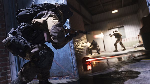 Call of Duty Modern Warfare PS4 Multiplayer Beta Incoming, Trailer.jpg