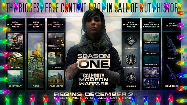 Call of Duty Modern Warfare Season 1 Hits PS4 on December 3rd!.jpg