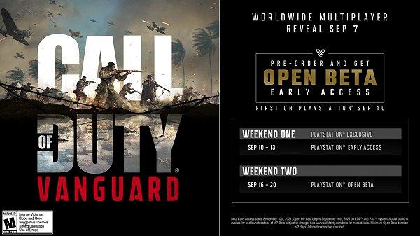 Call of Duty Vanguard Multiplayer & PlayStation Beta Details Released 2.jpg