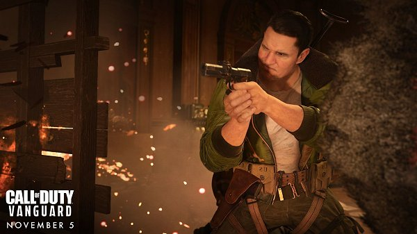 Call of Duty Vanguard Multiplayer & PlayStation Beta Details Released 4.jpg