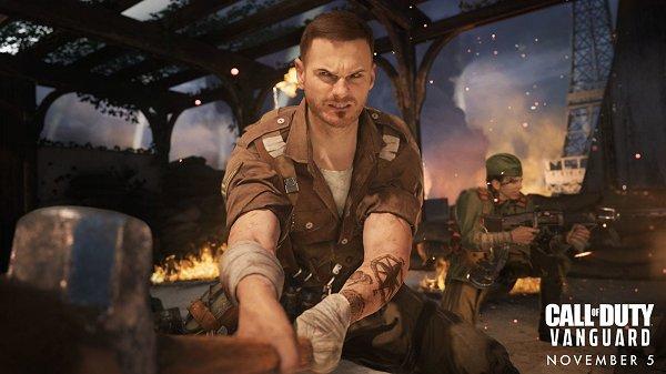 Call of Duty Vanguard Multiplayer & PlayStation Beta Details Released 6.jpg