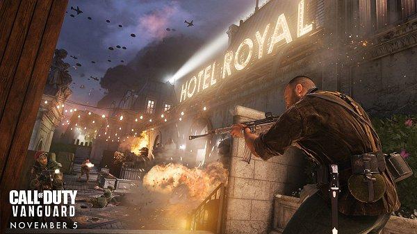 Call of Duty Vanguard Multiplayer & PlayStation Beta Details Released 7.jpg