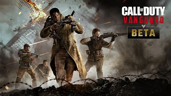 Call of Duty Vanguard Multiplayer & PlayStation Beta Details Released.jpg