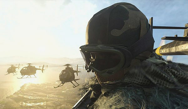 Call of Duty Warzone PS4 Reveal Trailer, Play Free Starting March 10th.jpg