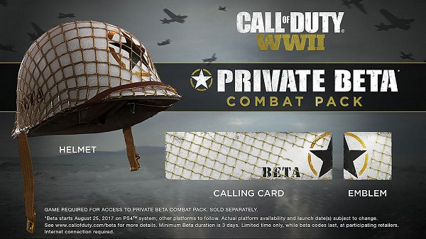 Call of Duty WWII Private PS4 Multiplayer Beta Details Revealed 2.jpg