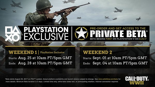 Call of Duty WWII Private PS4 Multiplayer Beta Details Revealed.jpg