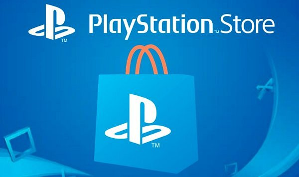 Changes to Purchases on PS3 Consoles & PS Vita Systems October 27th.jpg