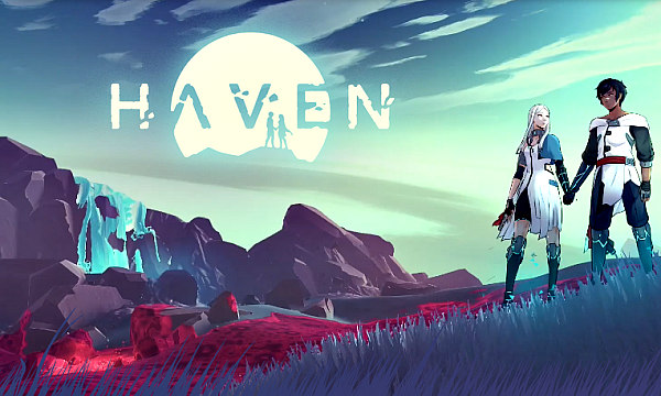 Co-op Adventure Haven PS5 Gameplay Footage, MK11 and More Trailers.jpg