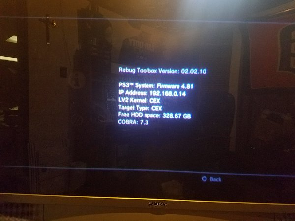 COBRA CFW RELEASE PLAYERKP420 4.81 COBRA 7.3 2.jpg