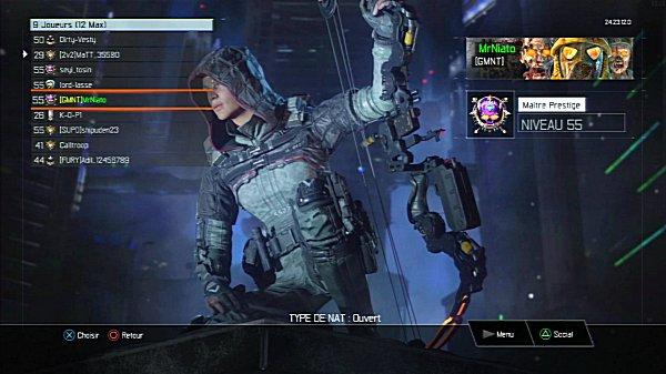 COD Black Ops III on PS3 DECH UltraSlim Anti-ban Testing by MrNiato.jpg
