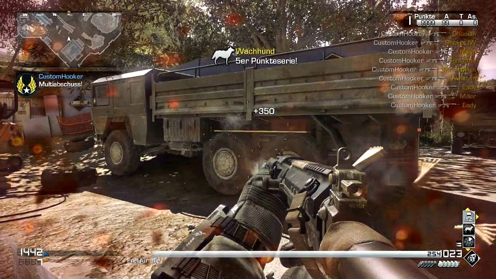 CoD Ghosts 1.20 Open Source Project & LibJBC for PS4 Homebrew Apps.jpg