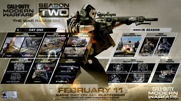 CoD Modern Warfare Season Two Begins with New PS4-Exclusive Content.jpg