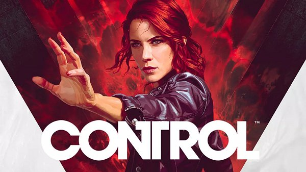 Control Joins Latest PlayStation 4 Game Releases Next Week.jpg