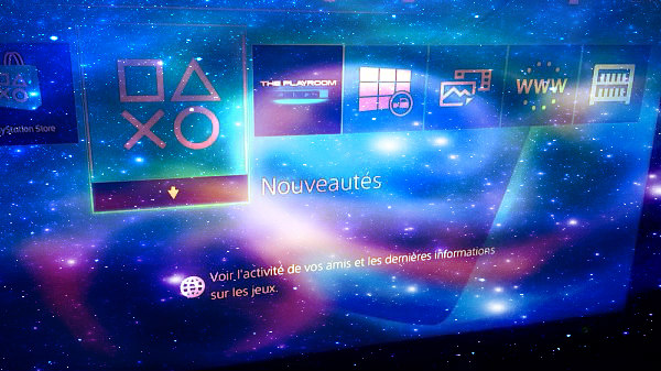 Create PS4  PC Local Server to Launch WebKit Exploits by Markus95.jpg