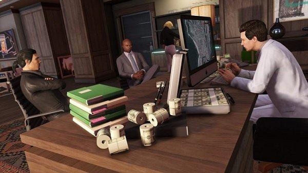 Criminal Enterprise Starter Pack for Grand Theft Auto Online Details.jpg
