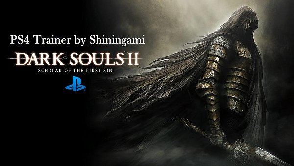 Dark Souls 2 Trainer for PS4 4.55 Firmware by Shiningami.jpg