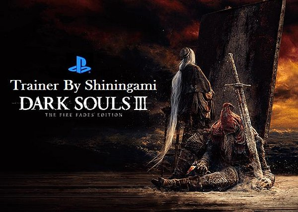 Dark Souls 3 Trainer for PS4 4.55 Firmware by Shiningami.jpg