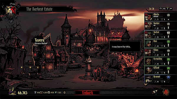 Darkest Dungeon.jpg