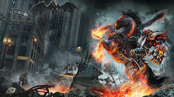 Darksiders Warmastered Edition on PS4.jpg