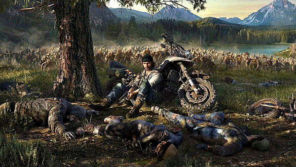 Days Gone PS4 Countdown to Launch Livestream and Horde Gameplay.jpg