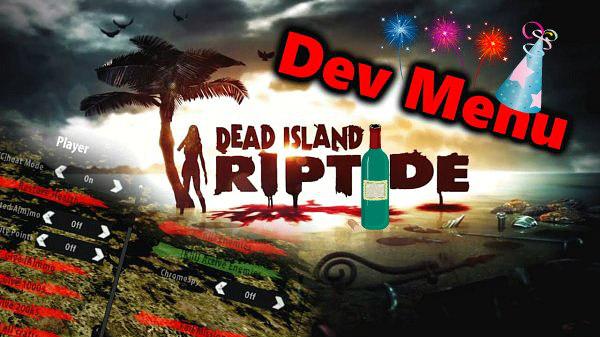 Dead Island Riptide 1.03 PS4 Dev Cheat Menu by DeathRGH.jpg